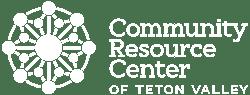 CRC_Logo_KO_Hz_LG