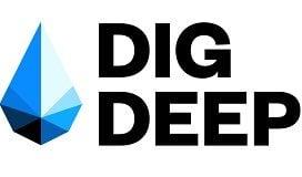 DIGDEEP-logo-272x160