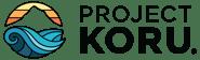 R-Web-Logo