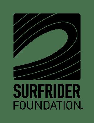 SF-Vertical-Logo_RGB_Black