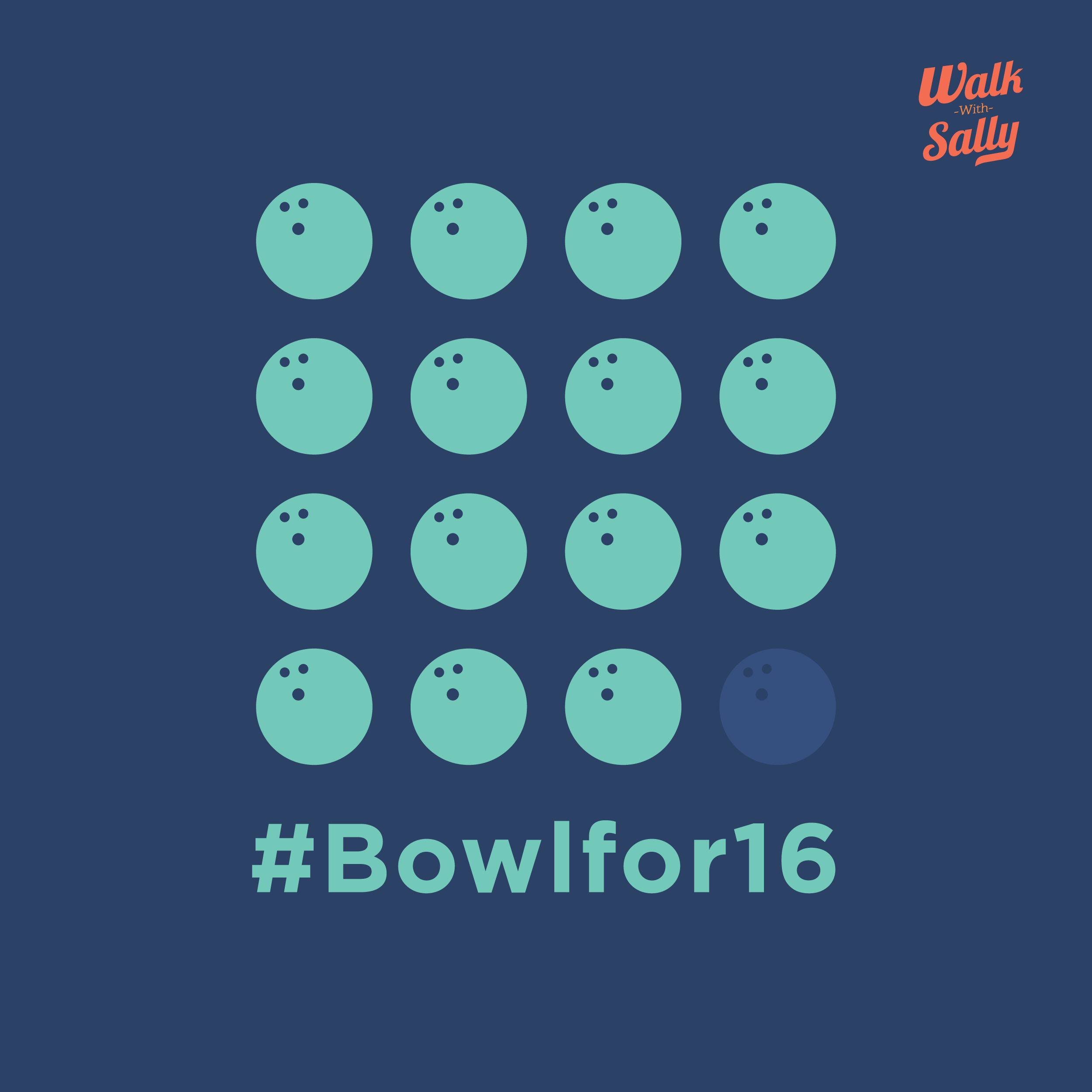 WWS_Bowling_CountUp_15 (1)