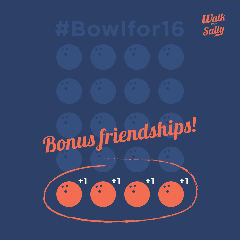 WWS_Bowling_Countup_BONUS_4 (1)