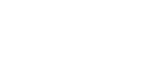 donorbox_logo_white