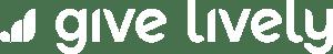 give lively logo