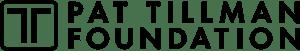 logo_PatTillmanFoundation_black-01 (1)