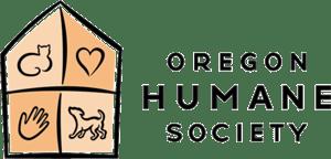 oregon-humane-society_logo-1