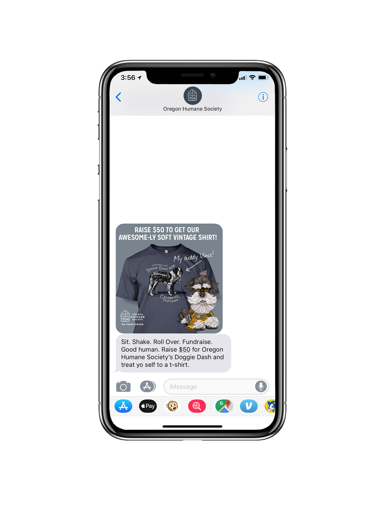 2018_CauseMic_iPhone_OHS_mock (2)