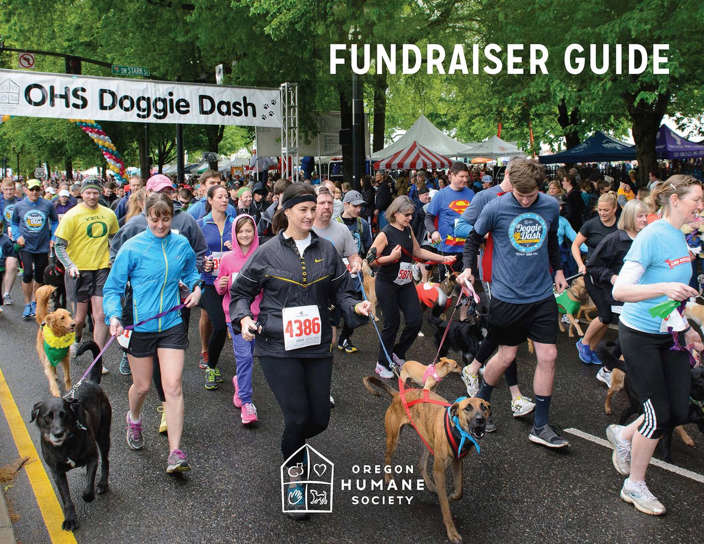 2018_OHS_DoggieDash_FundraisingGuide
