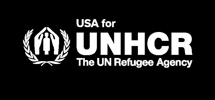 CauseMic_Redesign_2018_Logos_homepage_UNHCR-1