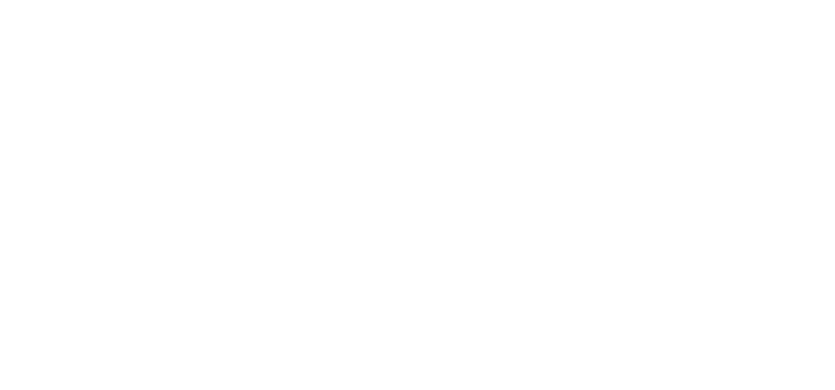 USA_for_UNHCR_Logos_homepage