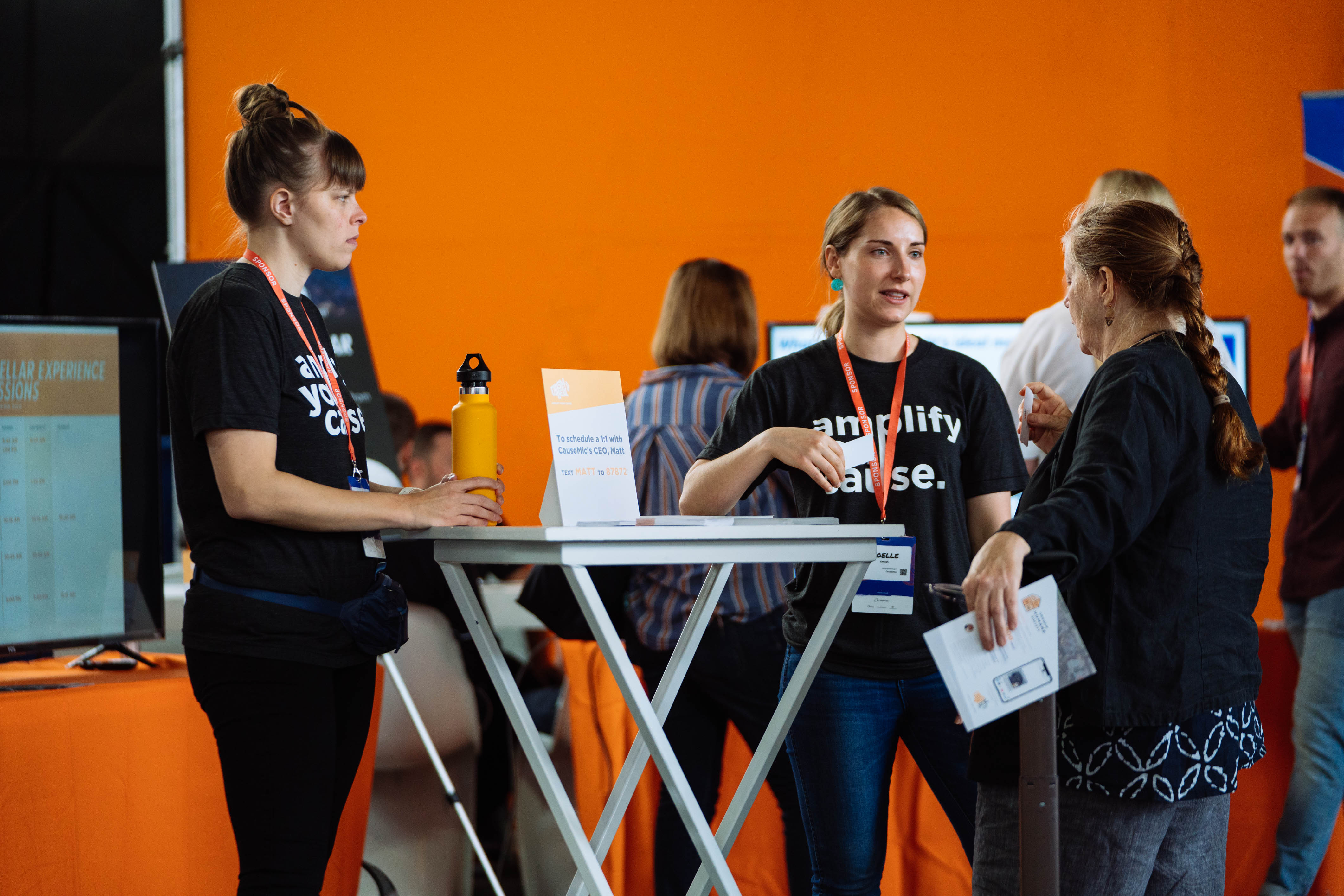 Collaborative 2018_Community Boost and Causemic_012
