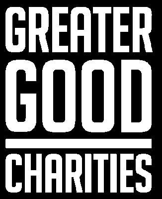 ggo-logo-1