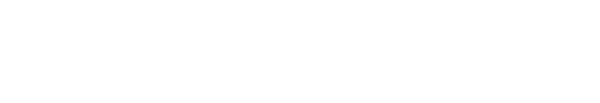 logo_PatTillmanFoundation