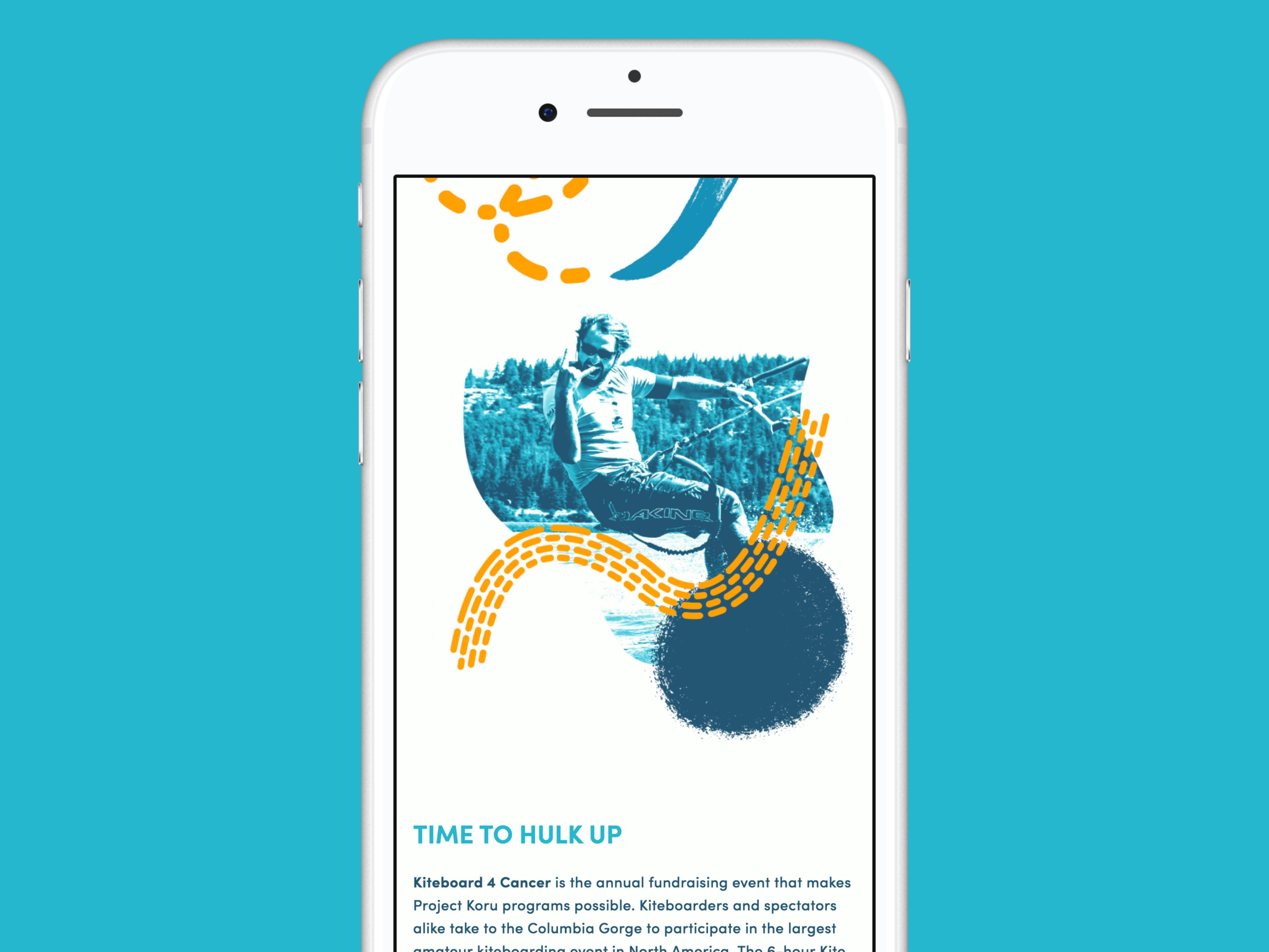 project-koru-mockup_phone